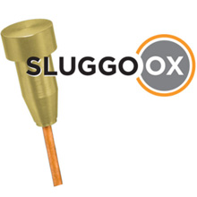 67119, Sluggo-Ox-Ground Rod Dr RAC1015