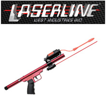 83000, Laserline Kit RAC1019