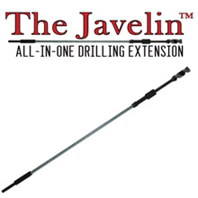95000, The Javelin-All In One RAC1024