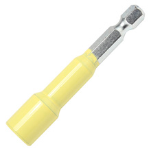 "70631Y, 5/16"" Yellow Hex-2.5"" RAC1042"