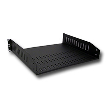 Royal Racks 2U Rack Shelf ROY1221