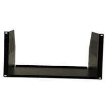 Royal Racks 5U Rack Shelf ROY1242