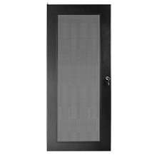 Royal Racks 21U Door for ROY2214