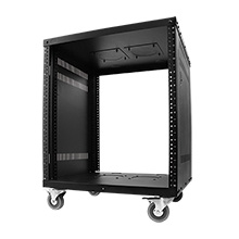ROY2212 Royal Racks 12U Metal Rack