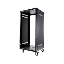 21U METAL RACK WITH ROY2214