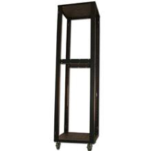 Royal Racks 42U Metal Skeleton Racks