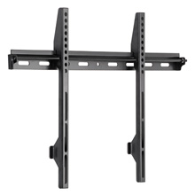 "Royal Mounts™ Super Slim Low-Profile Fixed Wall Mount for 32""-60"" Screens"