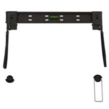 Royal Mounts EZ CLIP Flat Panel Mount for 23-37in Screens, Includes 6ft HDMI Cable Free!