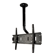 Ceiling TV Mounts
