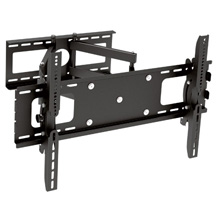 Royal TV Mount 32-63in Black