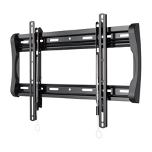 "Sanus® Low-Profile Wall Mount For 37"" – 84"" Flat-Panel TVs"