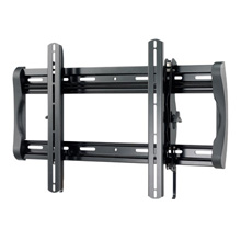 "Sanus® Tilting Wall Mount For 37"" – 84"" Flat-Panel TVs"
