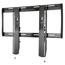 "Sanus® HDpro™ Super Slim Tilting Wall Mount For 37"" – 65"" Flat-Panel TVs"