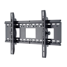"Sanus® -Purpose Wall Mount For 27"" – 84"" TVs"
