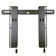 "Sanus® HDpro™ Super Slim Tilting Wall Mount For 26"" - 47"" Flat-Panel TVs"