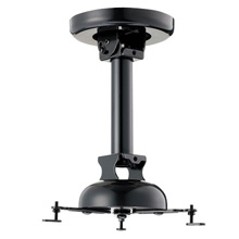 Sanus® Tilt & Swivel Projector Mount For TV projectors SAN1400B