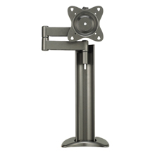 Specialty TV Mounts