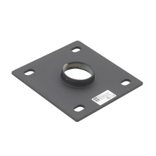 "Sanus® 6"" x 6"" Ceiling Plate Adapter"