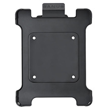 Sanus® iPad® Mount Adapter SAN6000