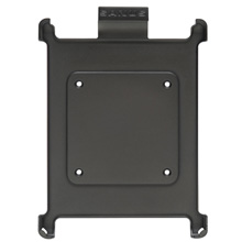 iPad® 2 Mount Adapter SAN6001