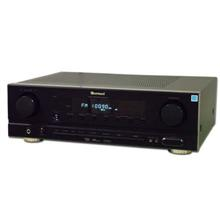 Sherwood RD-6513 High Performance 5.1 Receiver SHE1010