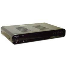 Sherwood NetBoxx™  A/V Receiver Internet Ready SHE1014