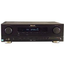 Sherwood RX-4503 2.1 Surround Receiver with 6 CH Direct Input