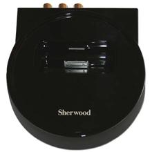Sherwood DS-10 iPod Dock