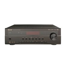 Sherwood RD-7405HDR Digital A/V Receiver with HD Radio SHE1027