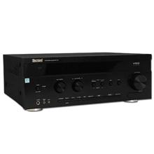 Sherwood Newcastle R-774BK 7.1 Receiver with HDMI 1.3 repeater