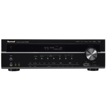 Sherwood RD-6506 AVR Receiver w/ HDMI 1.4 SHE1036