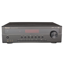 Sherwood® RD-7405 7.1-Channel A/V Home Theater Receiver, 490W SHE1041