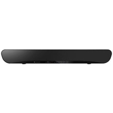 Sherwood® S-7 Sound Bar w/ 6 Speakers SHE1049