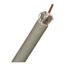Coax Copper Clad Steel