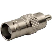 Skywalker Signature Series BNC Female to RCA Male Adapter, each SKY01120