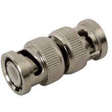 Skywalker Signature Series BNC Male to BNC Male Adapter, each SKY01123
