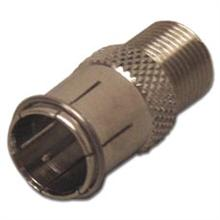 Skywalker Signature Series Push-on F Connector, each SKY01128