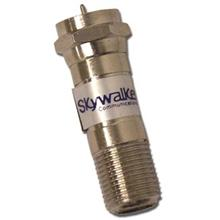Skywalker Signature Series Signal Attenuator,  20dB SKY1680320