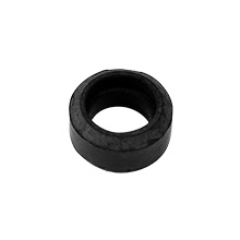Skywalker Signature Series Rubber Grommets, qty100 SKY17724