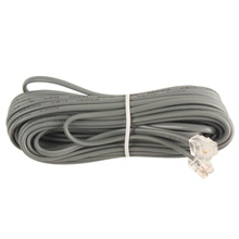 Skywalker Signature Series Phone Cable, 25ft SKY20623