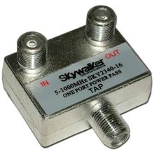 Skywalker Signature Series SW16 Single Port Tap 16db