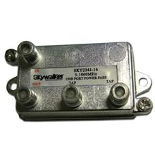 Skywalker Signature Series SWD16 Dual Port Tap 16DB SKY2341-16