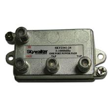 Skywalker Signature Series SWD24 Dual Port Tap 24db SKY2341-24