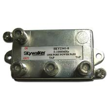 Skywalker Signature Series SWD8 Dual Port Tap 8db SKY2341-8