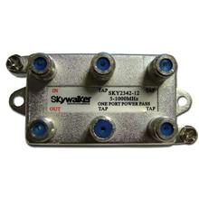 Skywalker Signature Series SWQ12 Quad 4 way Tap 12db