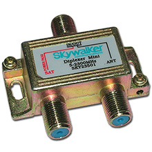 Skywalker Signature Series Mini Diplexer