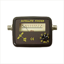 Skywalker Signature Series Satellite Finder SKY24019