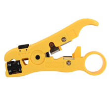 Skywalker Signature Series™ Universal Cable Stripper