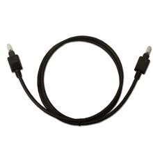 Skywalker Signature Series Digital Optical Cable, 3ft SKY314003