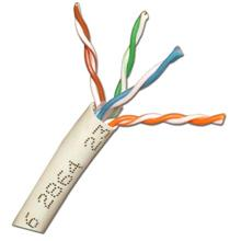 Skywalker Signature Series Cat6 8-Conductor, 1000ft - SKY3186X